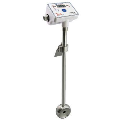 PAN Series Refractometer PAN-1 DC (M) (30cm)
