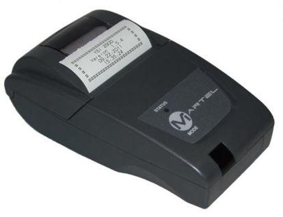 Printer, 2900