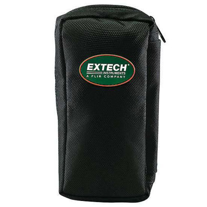 CARRYING CASE MED HIP POUCH