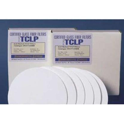 ACID WSH TCLP 150MM 50 ACID WSH TCLP 150MM 50