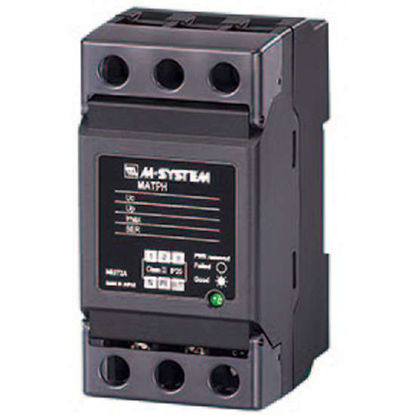 SURGE PROTECTOR PHOTOVOLTAIC