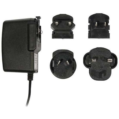 POWER ADAPTER GLOBAL SUPPLY