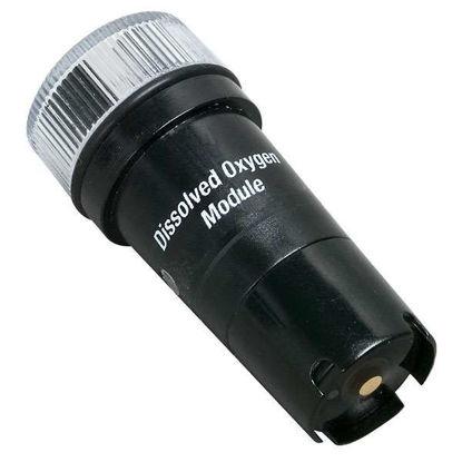 DO ELECTRODE MODULE F/DO600