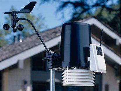 Davis Vantage Pro 2 - Wireless