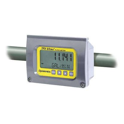 FLOWMTR ULTSONIC 108GPM 1