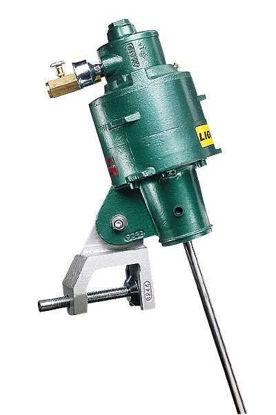 MIXER AIR 20-350RPM 1/2HP