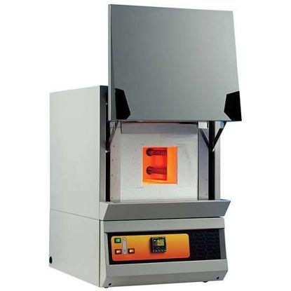 FURNACE HIGH TEMP 1600C BOX
