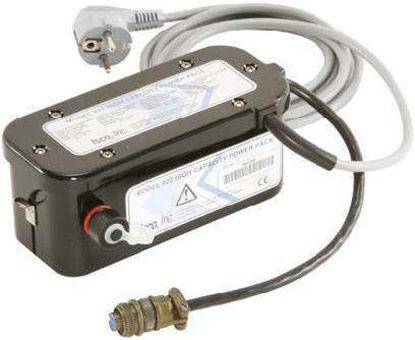 ISCO AC Power Pack Adaptor  (Model 923 High Capacity Power Pack.)
