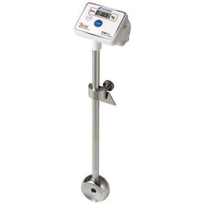 PAN Series Refractometer PAN-1 (M)