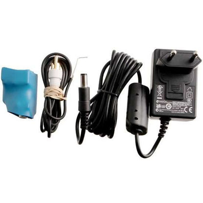 CABLE CONNECTION KIT 230V