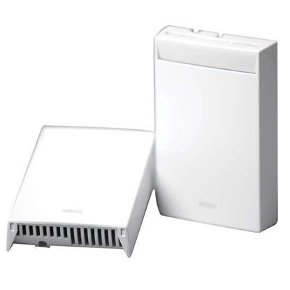 TRANS TEMP WALL MOUNT Reliable tr