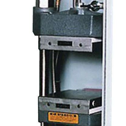 HEATED PLATENS C 230V 2/PK