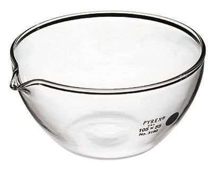 DISH EVAPORATING 290ML 6/CS