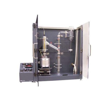 VACUUM PUMP KIT 115/230 V
