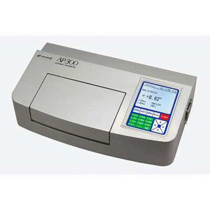 ATAGO Polarimeter AP-300