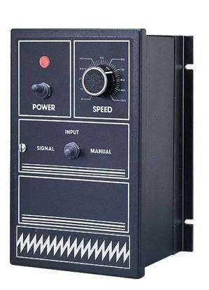DC CONTROLLER 10 AMPS 115/230V
