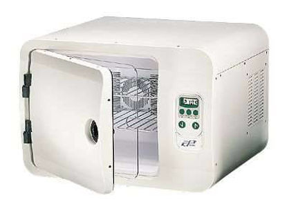 Cole-Parmer Chilling Incubator; 1 cu ft, 230 VAC, 50/60 Hz