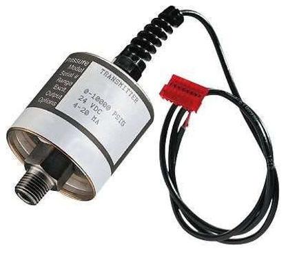TRANSMITER 0.1-5.1VDC 3000PSI