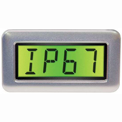 MOUNTING BEZEL IP67 700 SERIESMOUNTING BEZEL IP67 700 SERIES