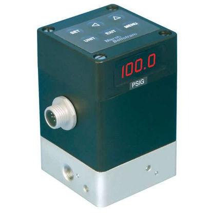 TRNSDUCER E/P 0-100 PSI 1/4