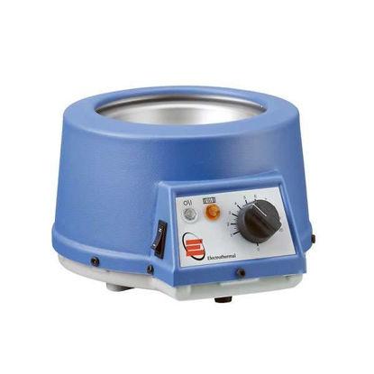 HEATING MANTLE 2000-5000M 230V