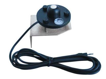 Quantum Light Sensor (PAR Light)