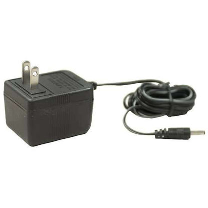 4236DS AC ADAPTER FOR MODEL 40