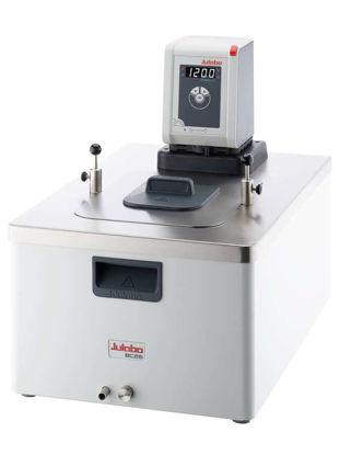 CORIO CD-BC26 Heating circulator