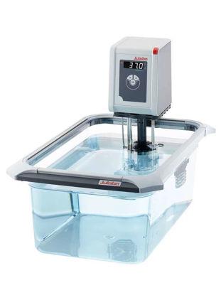 CORIO C-BT27 Open heating bath circulator