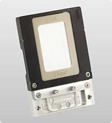250ul Low Temperature Microreactor Chip 3 Input