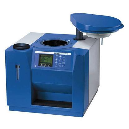IKA C200 Calorimeter 230V