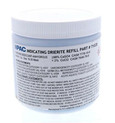 Dri-rite Refill Kit (1 lb Bottle)