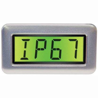 MOUNTING BEZEL IP67 900 SERIESMOUNTING BEZEL IP67 900 SERIES