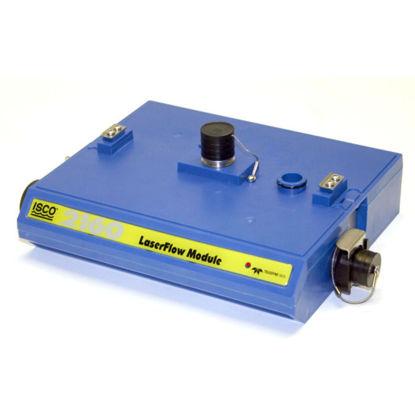 2160 LaserFlow module ONLY. Does not include TIENet 360 LaserFlow sensor.