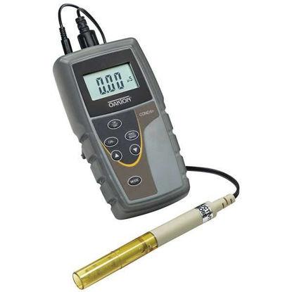 Oakton CON 6+ Handheld Conductivity Meter Kit
