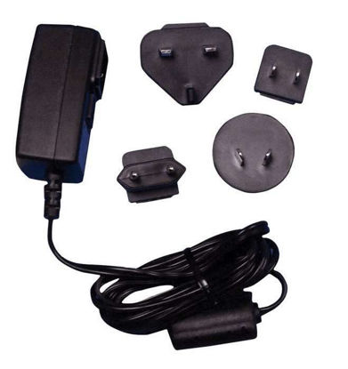 POWER CORD CHINA Quality accesso