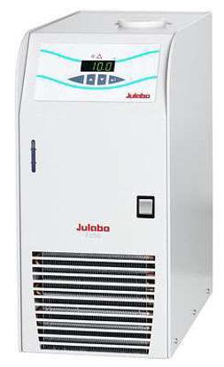 JULABO F250 Recirculating cooler
