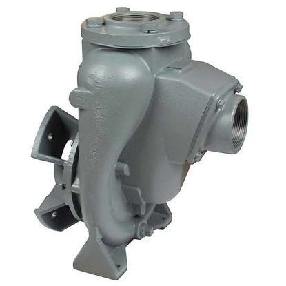 PMP CNTRFGL ES 65GPM 112FT 2HP Co