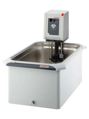 CORIO C-B27 Open heating bath circulator