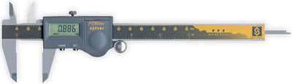 DIGITAL CALIPER W/RS-232