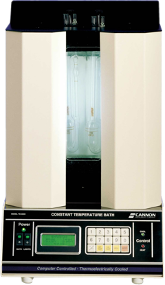 THERMOELECTRIC LOW TEMP BATH, 230V, 50/60 HZ