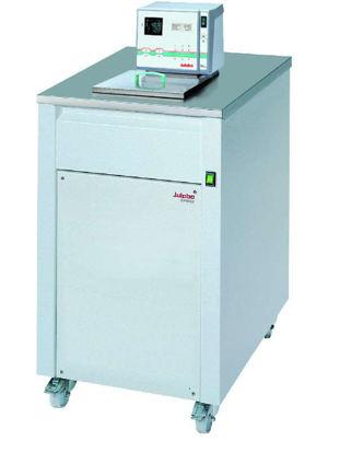 FPW52-SL Ultra-low refrigerated circulator