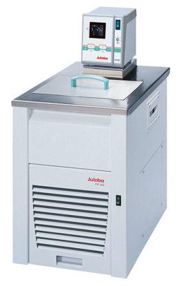 FP40-ME Refrigerated/heating circulator