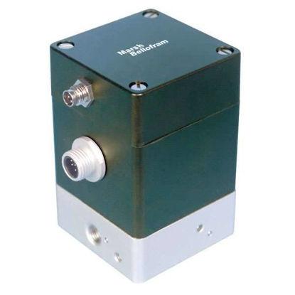 TRNSDUCER E/P 0-150 PSI 1/4