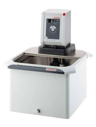 CORIO CD-B17 Open heating bath circulator