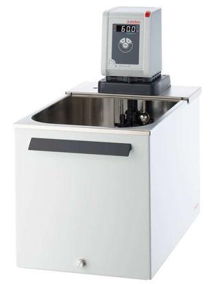 CORIO CD-B39 Open heating bath circulator