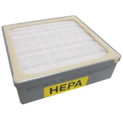 REPL HEPA FILTER