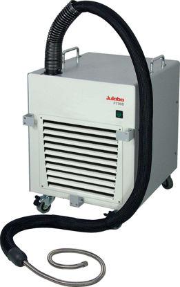 FT900 Immersion cooler