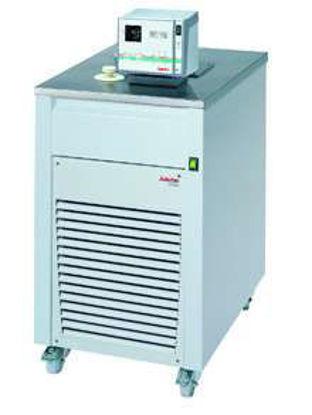 FP52-SL Ultra-low refrigerated circulator