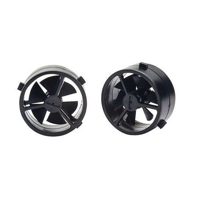 REPLACEABLE IMPELLER FOR 45158